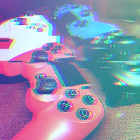 Promo_Games_001